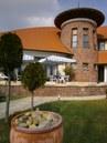 Révfülöpi Evangélikus Oktatási Központ