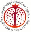 A honlapot a Gyülekezeti és Missziói Osztály működteti.